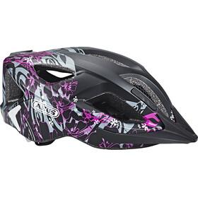 ABUS Aduro 2.0 Bike Helmet black
